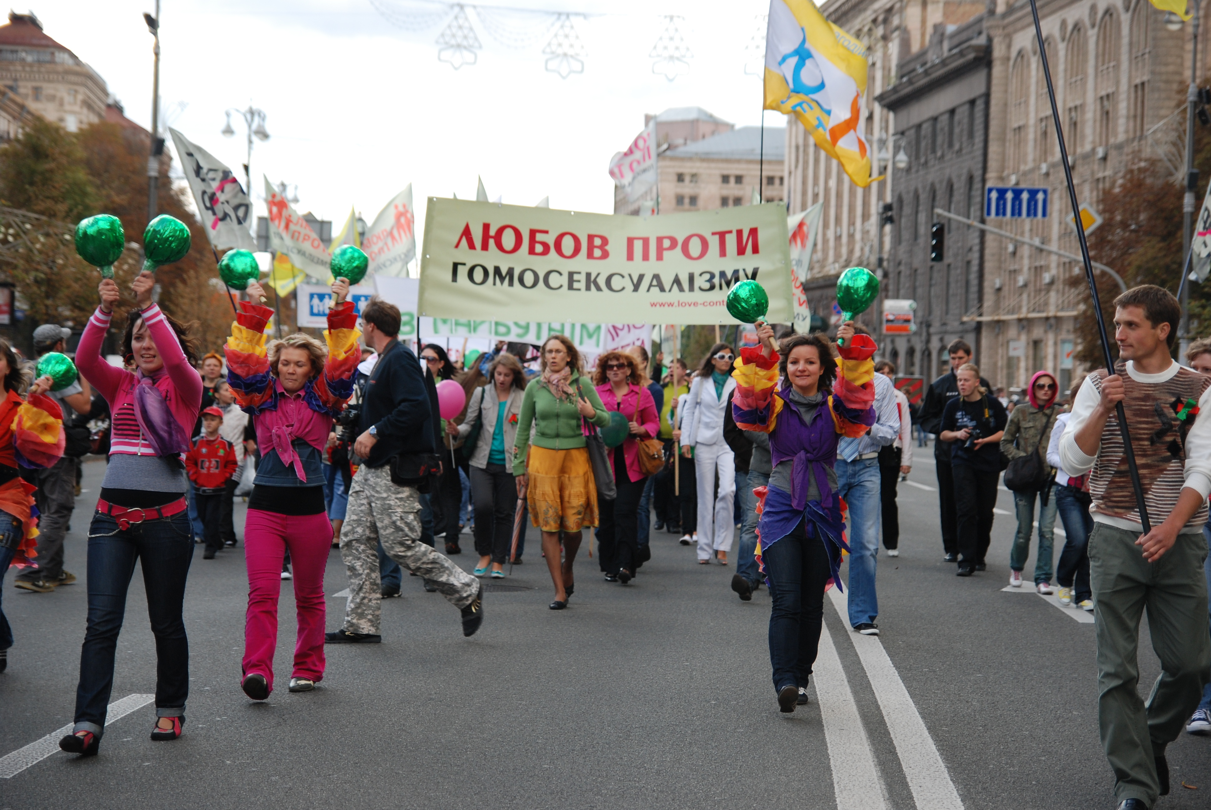 rossiya-protiv-geev