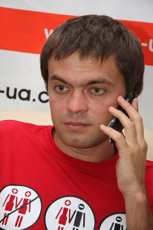 kukharchuk2