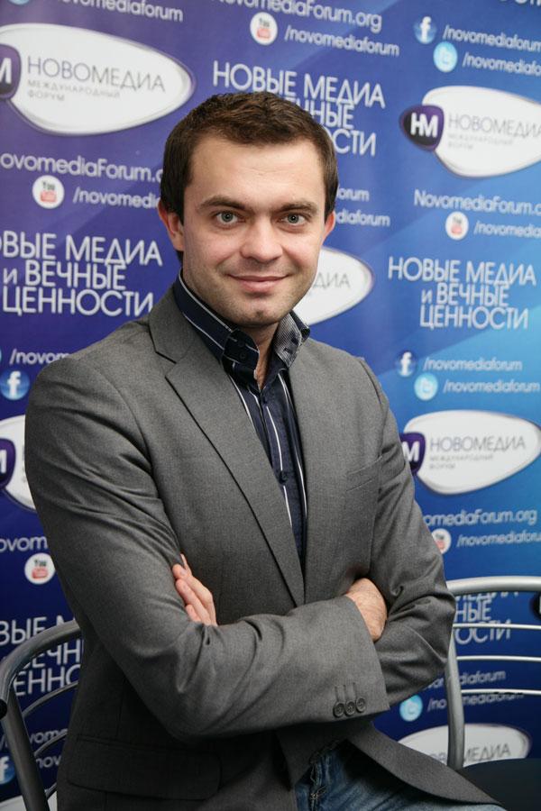 kukharchuk25