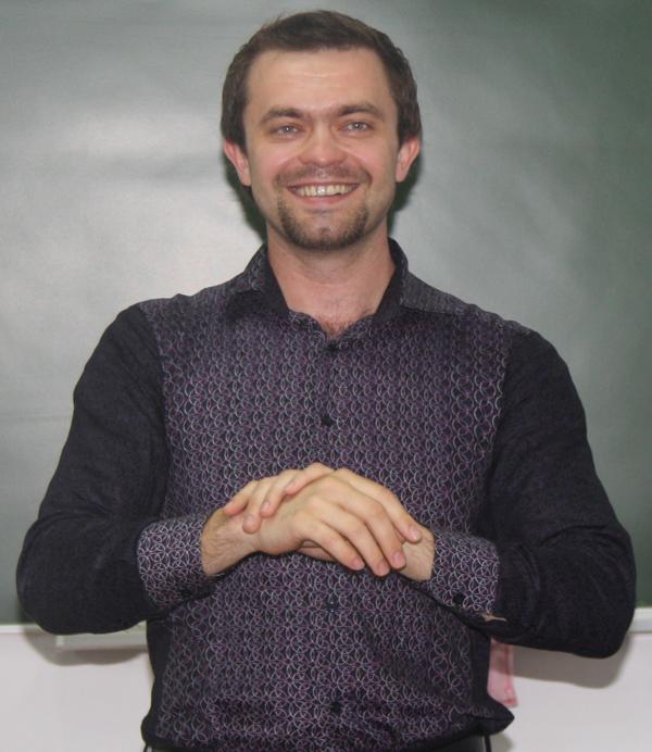 kukharchuk26