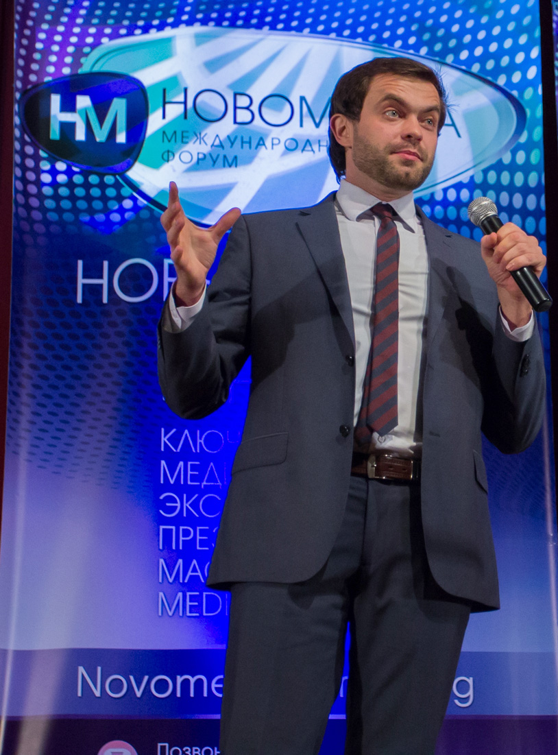 kukharchuk28