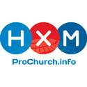 NCW – ProChurch.info – News of the Christian World. Information Agency
