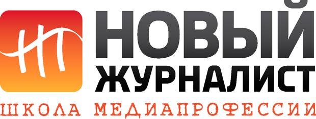 nj_logo_1