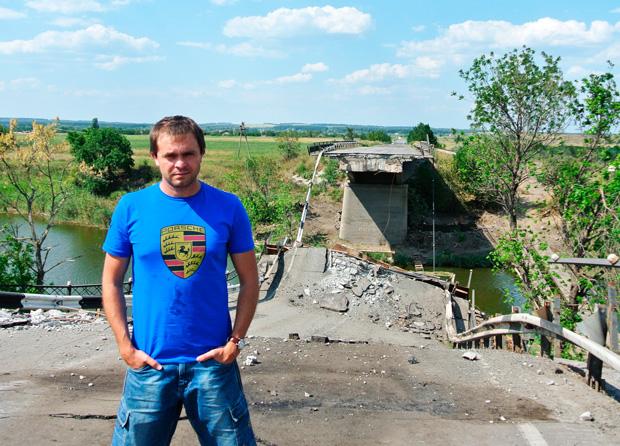 rk_slavyansk_most